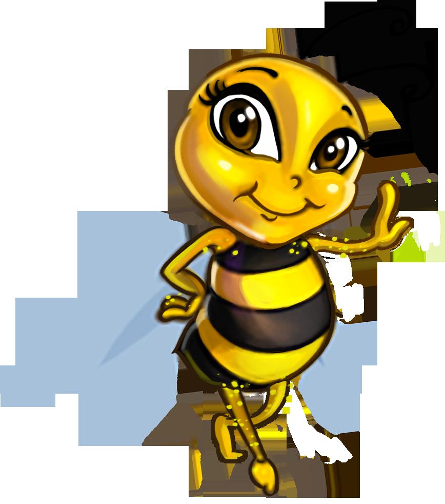 БИОРА-Истинският мед на пчелите