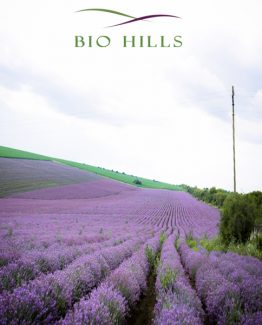 ЛАВАНДУЛОВА ВОДА, Bio Hills, 200 мл